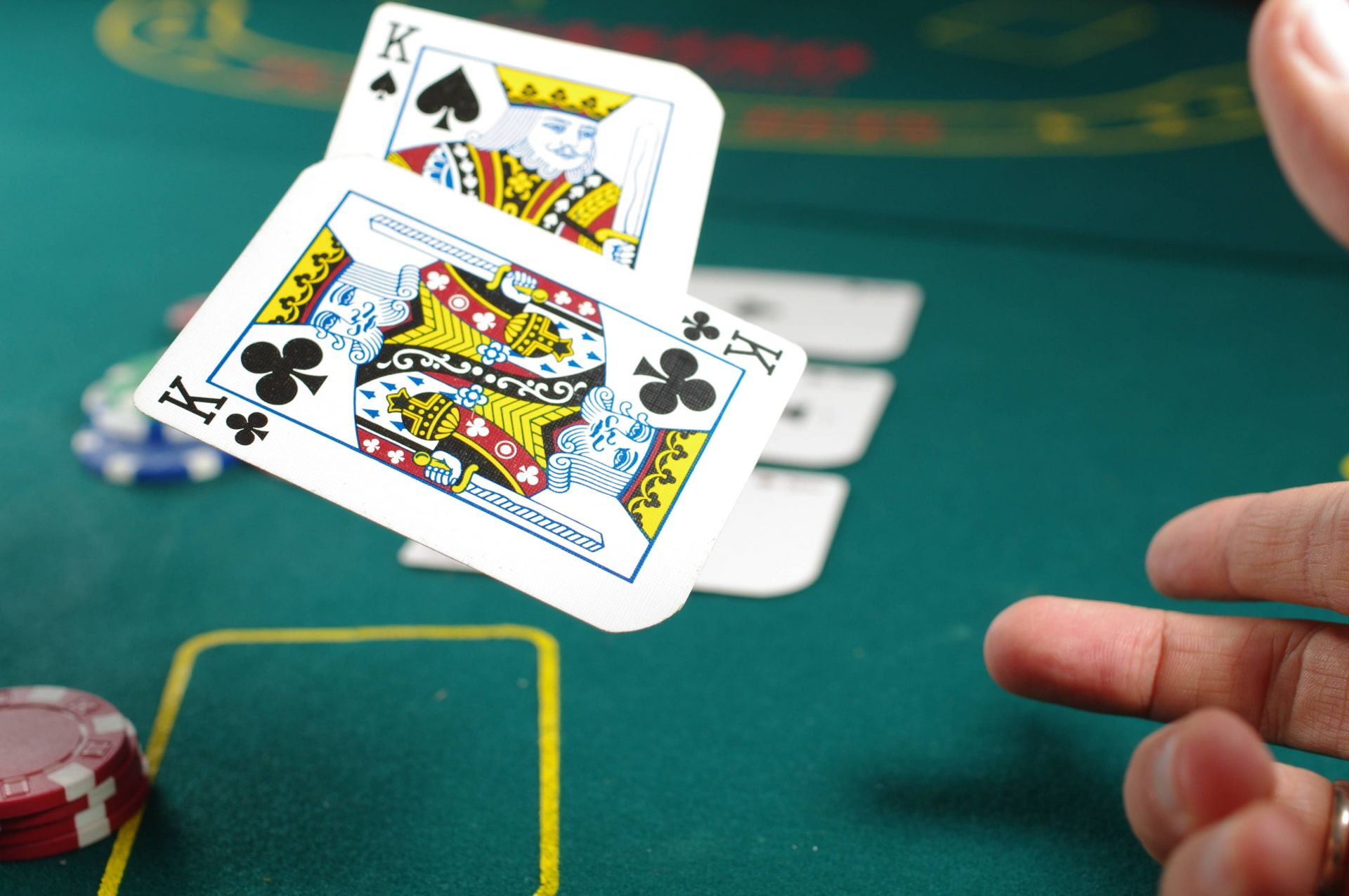 Fun88|Recommended online casino, full guarantee for casino games, rejecting black web fraud